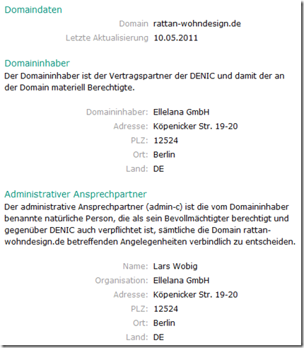 www.denic.de screen capture 2011-6-3-18-27-56